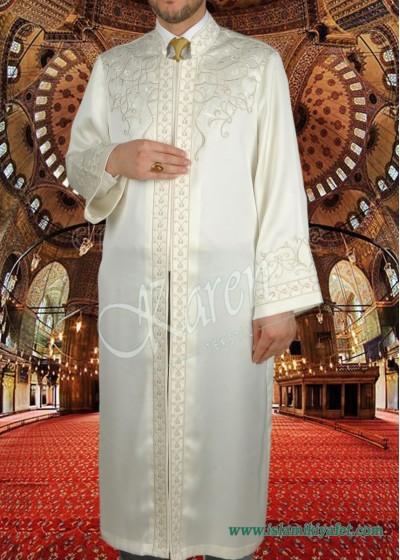 Emir Cübbe