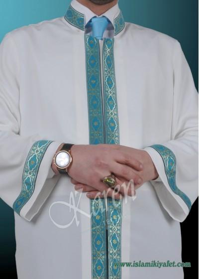 Yusuf Cübbe
