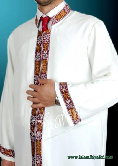 Musab Cübbe