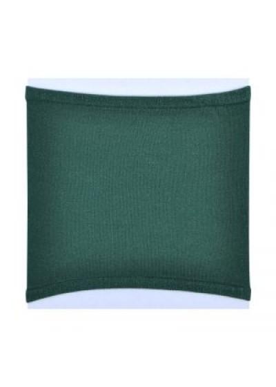 Sarık Koruyucu (Yeşil)