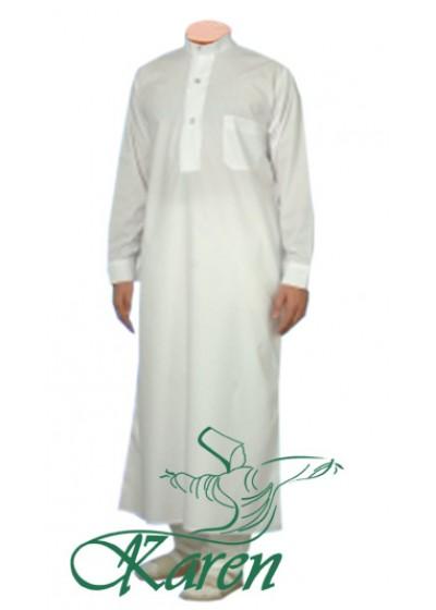 Cellabiye (Arap Entarisi)